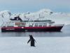 Antarktis 001