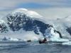 Antarktis 004