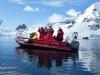 Antarktis 028