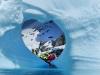 Antarktis 031
