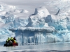 Antarktis 032