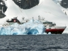 Antarktis 033