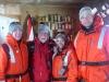 Antarktis 035