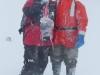 Antarktis 036