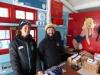 Antarktis 038