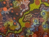 Aborigines 004