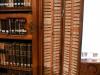 20200818-Bibliothek-SSp03