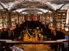 20200818-Bibliothek-SSp09
