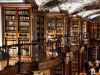 20200818-Bibliothek-SSp10