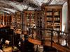 20200818-Bibliothek-SSp11