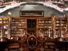 20200818-Bibliothek-SSp18