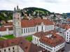 20200818-St.Gallen-SSp44