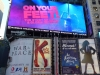 Broadway-01
