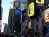 Broadway-23