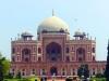Delhi 001