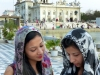 Delhi 014