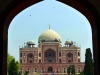 Delhi 021