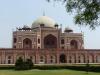 Delhi 023
