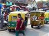 Delhi 025