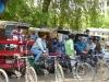 Delhi 028