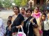 Delhi 030