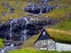 Färöer 014