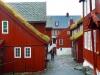 Färöer 029