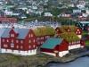 Färöer 038