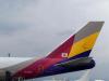 Fraport-001