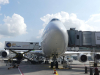 Fraport-003