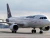Fraport-016