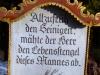 Kramsach 039