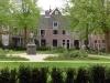 Holland 016