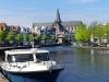 Holland 019