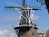 Holland 040