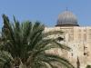 Israel-030