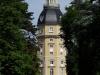 Karlsruhe 026