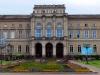 Karlsruhe 028