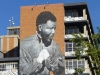Johannesburg-05