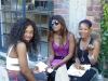 Johannesburg-10