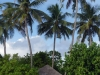 Malediven-016