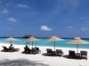 Malediven-036
