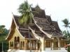 Mekong-03