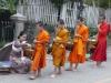Mekong-04