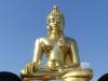 Mekong-06