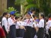 Mekong-13