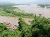 Mekong-19