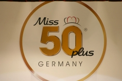 MissGermany50plus