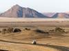 Namibia 013