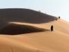 Namibia 014